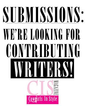 writerssm
