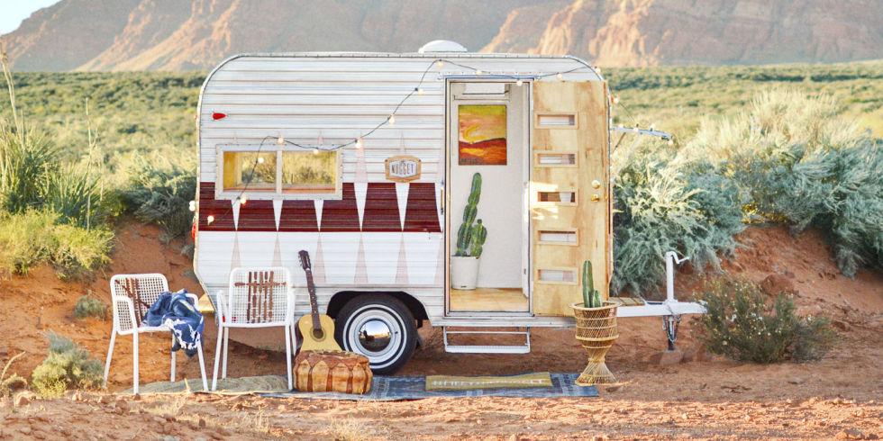 landscape-1494531506-trailer-transformation-trailer-exterior-0617