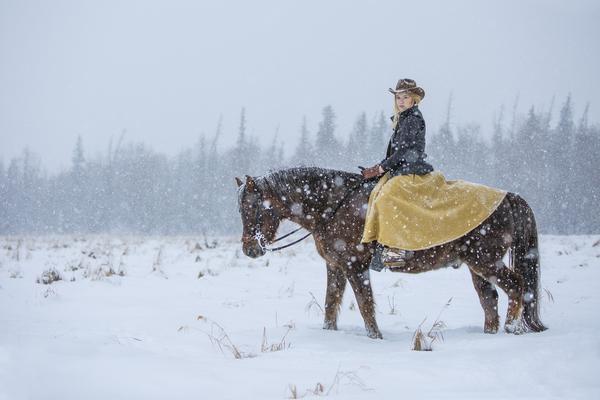 Arctic_Horse_Winter-1079_grande