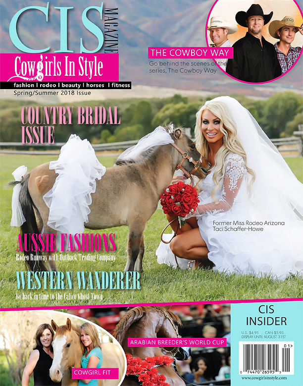 covernew1