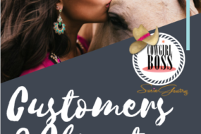 customerclientscoverbl