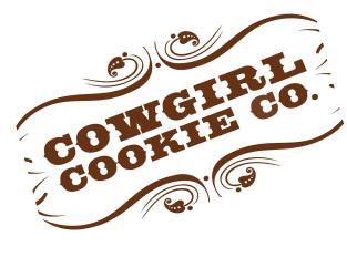 cookiecompanylogo