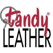 tandy-leather-squarelogo-1424766392608