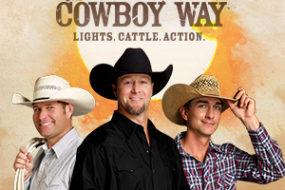 cowboyway2