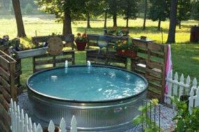 Galvanized-Stock-Tank-Swimming-Pools-Ideas