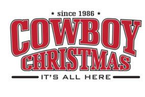 Cowboy-Christmas-2016