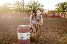 Bonnie_Jill_Cowgirl_Final-13