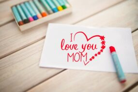 mothers-day-4879221_1920